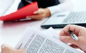 Leitura da COF no Processo de Compra de uma Franquia