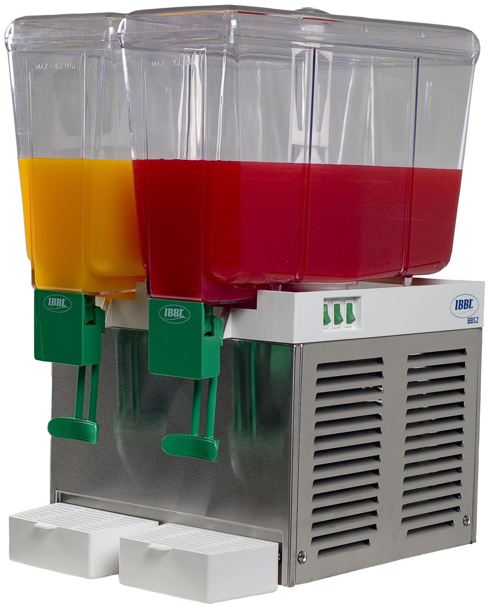 casa de sucos: refresqueira para sucos