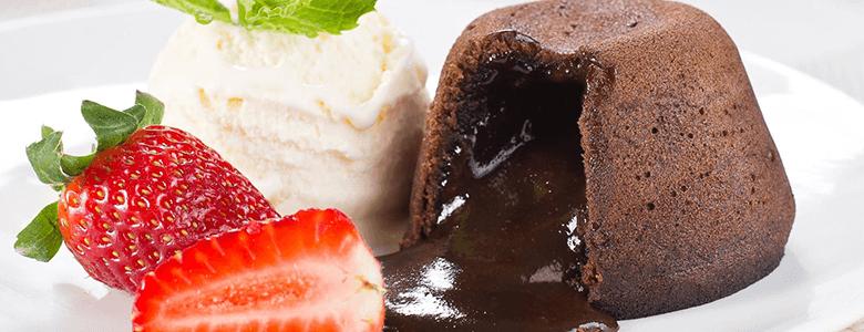 receitas quentes para sorveteria
