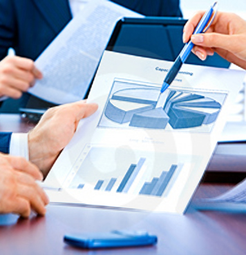 Planejamento Para Montar uma Sorveteria: Planejamento Estratégico