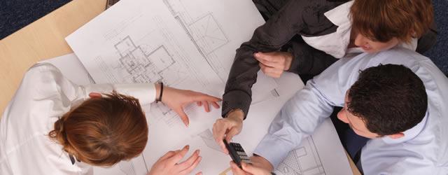 Planejamento Para Montar uma Sorveteria: 3 dicas