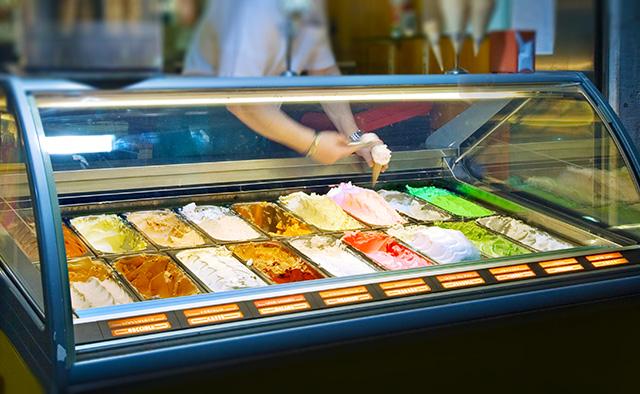 sorveteria-organizacao-ambiente