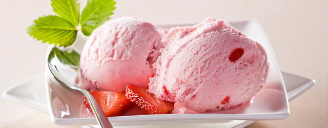 gerenciar uma sorveteria: Sorvetes Lips