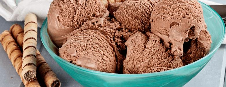 vale a pena vender sorvete